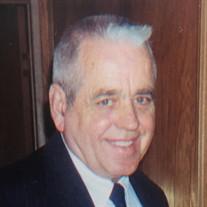Alvin C. Gocken