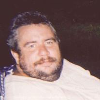 David M Baillargeon
