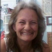 Alice Maureen Smith