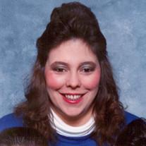 Donna Marie Burke