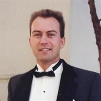 Jim Ray Bowerman