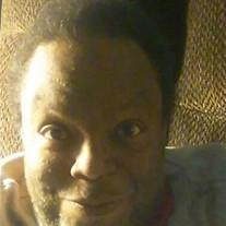 Willie Earl Lee