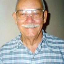 Charles Amon Kuder