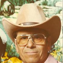Rafael Guerra Puerto