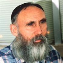 Robert J.  Luoma