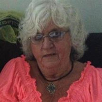 Letha A.  Lowery
