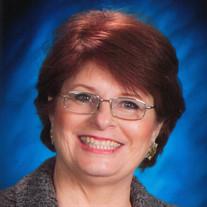 Debi Boyle