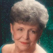 Mary Joan Haffelder