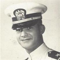 Herbert R. Hawn, Jr.