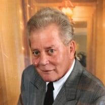 Gary  Dennis Stern