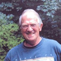 Carl Michael Stempin