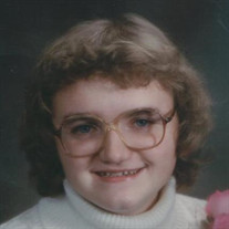 Christina M. (Kroll) Hay
