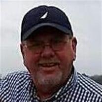 Thomas Duke Wooten, Jr.