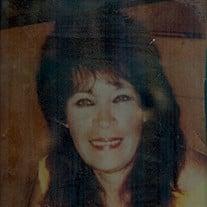 Vivian C. Lucero
