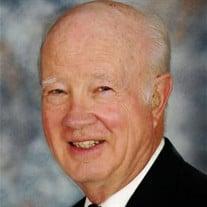 Douglas  Emron Jones