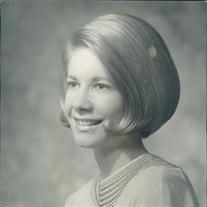 Janet Nazzaro Corey