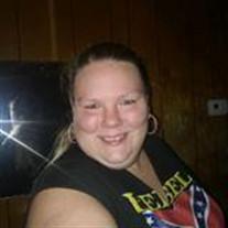 Jennifer Leigh Dooley
