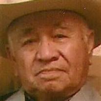 Jose Ruben Perez