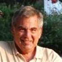 Alan Ivan Kessie