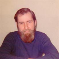 Mr. Ronald Owen Beckhaus