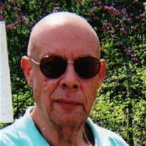 Randel Addington
