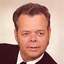 Virgil Gunter