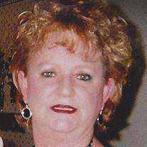 Mrs. Carol L. Gladden