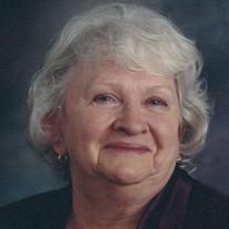 Lois J. Hunt