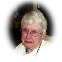 Betty Bowden
