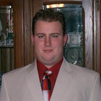 Scott Dennis Hutchinson