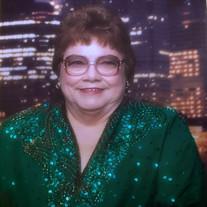 Lilly B. Terrell