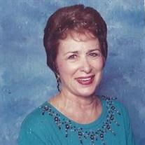Dorothy  Ann Fuller