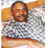 Mr. Charles B. Brown
