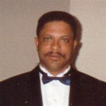 Chester L. Mitchell