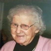 Esther  Landon