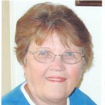 Mary Lou Boneck