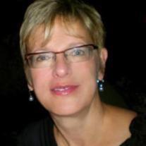 Cathy Ann Pelaez
