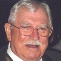 Lewis  E. Wadsworth