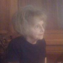Sheila M. Kohler