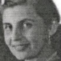 Dr. Maria Fischer-Slysh