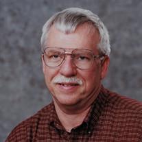 Clarence E. Grubb