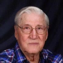 Leonard LeRoy Yonker