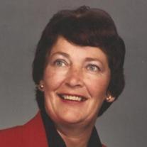 Ellen Mainzer