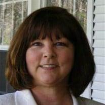 Brenda Jo McCurry