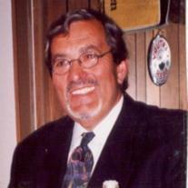John Frank Perez,D.O., FACOS