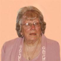 Dolores  J. Aukerman