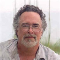 Gregory Lamar Elliott