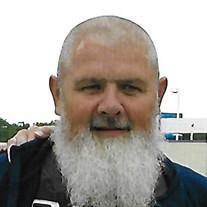 David Lee Lyttaker