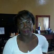 Ms.  Margaret Triplett