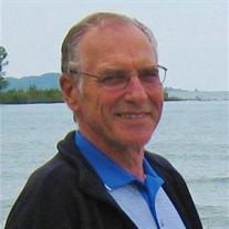 Gary Cork